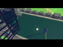 Cloudlands _ VR Minigolf
