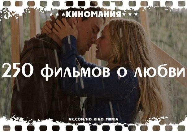 Фото №414302378 со страницы Михаила Сорокина