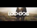 Loc Dog - Не закрывай (Fan-video) (Паблик