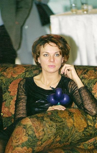 Елена Фицова-Малышева