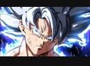 Dragon Boll Super Broly Trailer 3 Драконий Жемчуг Супер Броли Фильм Трейлер 3 Обзор С Коментами