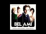 11 A Fool   Rachel Portman Bel Ami OST