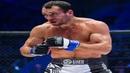Русский Киборг в ММА Жесткие Нокауты Алексей Росомаха Кунченко Боец UFC Россия