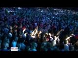 Юрий Шатунов - Белые Розы Live Discoteka 80 Moscow 2017 FullHD