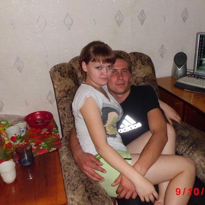 Иван Виноградов, 20 января 1992, Балаково, id173776300