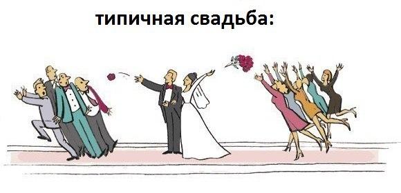 сердечки вк: