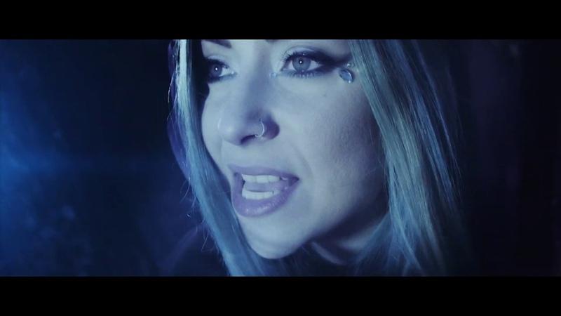 Tales Of Evening - Jégvilág (Official Music Video)