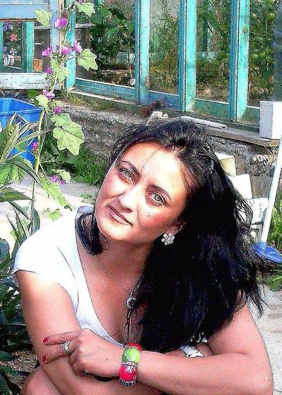 Анна Рыбникова, 15 октября , Екатеринбург, id223392438