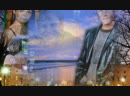 Зачарованные Charmed Leo Piper Phoebe Prue Paige Final Love You Like A Love Song Лео Пайпер Пру Фиби Пейдж Крутой Красивы Клип