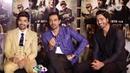 Paltan Movie   How well do the Paltan cast know JP Dutta   Arjun Rampal   Gurmeet Choudhary