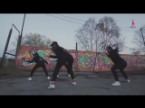 v-s.mobiMiyaGi Эндшпиль feat. Рем Дигга - I Got Love ___ DanceLAB horeo ___.mp4