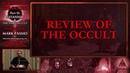 Mark Passio - Demystifizierung des Okkulten Teil 2 Satanismus dunkler Okkultismus komplett deutsch