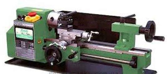 Техническая характеристика прицеп для трактора мтз 82