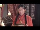 Кубылай-хан, или Хубилай 19 серия, режиссёр Сиу Мин Цуй, 2013 год. С многоголосым переводом на русский язык.