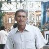 Sergey Merkulov
