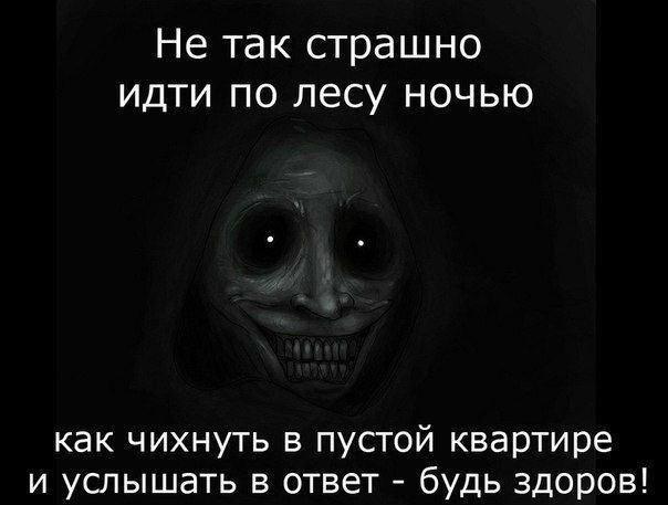http://cs405725.userapi.com/v405725419/592e/K-rxWCZT0gY.jpg