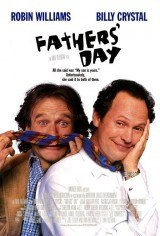 Fathers' Day (Un lío padre)(Fathers' Day)