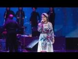 Yulduz Usmonova - Tut qo'limdan (music version 2018).mp4