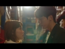 El Primer beso Weightlifting fairy Kim Bok Joo