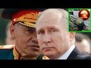 La promesse nucléaire de Poutine – C'est le moment (partie 1)