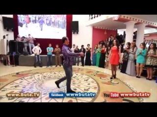 ����� ������ �������� - Best Lezginka Dance Ever - Ən yaxşı Ləzginka  rəqsi