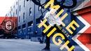 Mile High Cinema - Teaser 1 insidebmx