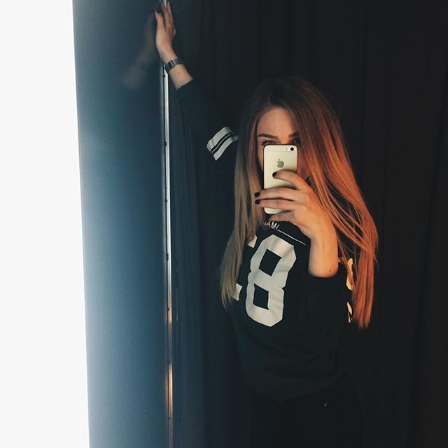 Ivanka Rebrei - фото №17