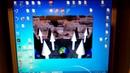 X5450 @3.92Ghz OVERCLOCK Gigabyte GA-P43 ES3G-BENCHMARK BIOS TEST