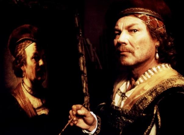 «Рембрандт» (1999)
