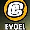 EVOEL | Dota 2 | CS:GO