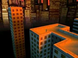 Spider-Man 2: Enter Electro [Paradox]