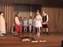 Фильм Снежная королева 2