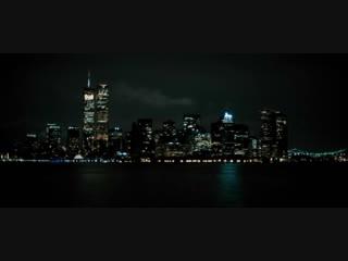 Лифт/ шахта/ вниз↓ (2001) [перевод cp digital] full-movie hd-transfer