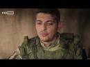 Донбасс на линии огня. Яркие люди. Комбат Гиви и ОШБ «Сомали»