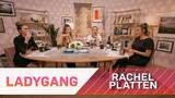 Rachel Platten Plays