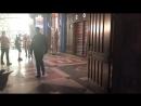2017 год Съёмки третьего сезона сериала Сумеречные охотники Торонто Канада
