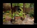Ландшафтный дизайн дачного участка 148 лучших стиля