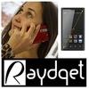 Raydget™