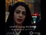Admit it....you were kinda posses at this bc you want Izzy to he happy and find the right got cough cough...Simon JustSaying Sha