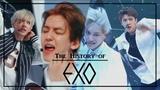 EXO Special