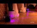 Chauvet Cubix 2.0 / DJ light