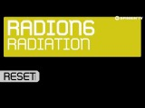 Radion 6 - Radiation (Available February 24)