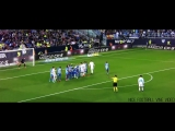 Шикарное исполнение стандарта от Иско | VIEZLY | vk.com/nice_football