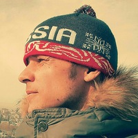 Аватар Никиты Петрова