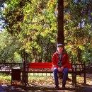 Фото Евгения Тюрина №3