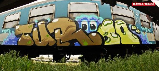 Especial Turbo #2