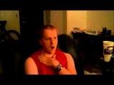 Игра Престолов 3 сезон 9 серия - реакция людей - Группа