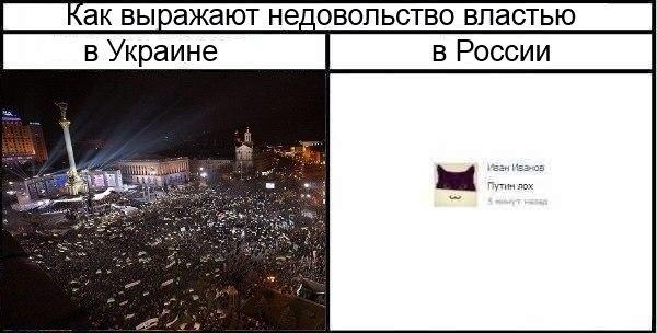 """302 действующих нардепа снова рвутся в Раду, - """"Опора"""" - Цензор.НЕТ 5123"""