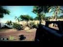 FULL METAL Bad Company 2 Montage by Threatty Bad Company 3 club