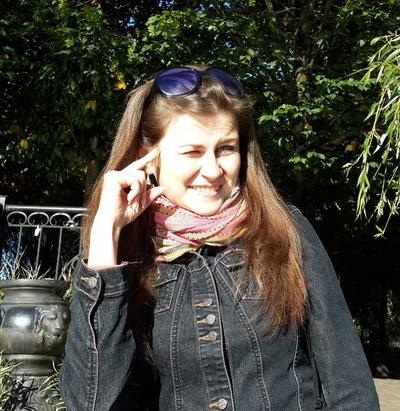 Елизавета Обухович, 11 ноября 1988, Гродно, id27441397